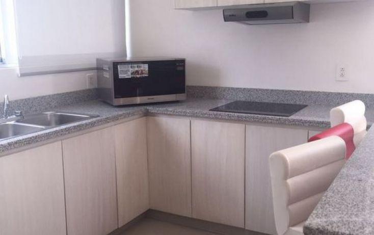 Foto de casa en renta en, ejidal, solidaridad, quintana roo, 1073723 no 13