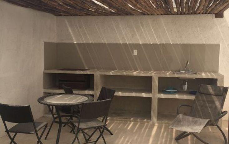 Foto de casa en renta en, ejidal, solidaridad, quintana roo, 1073723 no 14