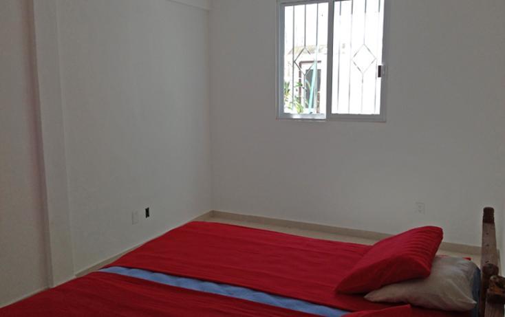 Foto de departamento en venta en  , ejidal, solidaridad, quintana roo, 1076643 No. 10
