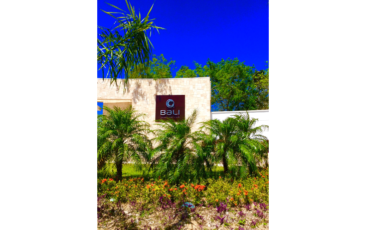 Foto de casa en venta en  , ejidal, solidaridad, quintana roo, 1104841 No. 03