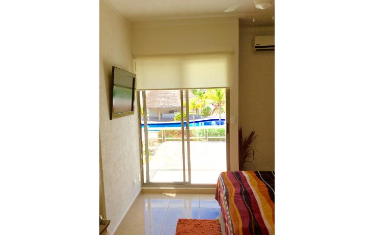 Foto de casa en venta en  , ejidal, solidaridad, quintana roo, 1104841 No. 10
