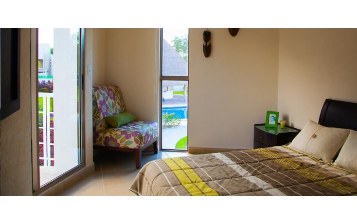 Foto de casa en venta en  , ejidal, solidaridad, quintana roo, 1107319 No. 12
