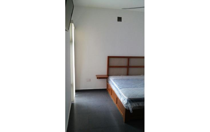 Foto de departamento en renta en  , ejidal, solidaridad, quintana roo, 1170523 No. 03