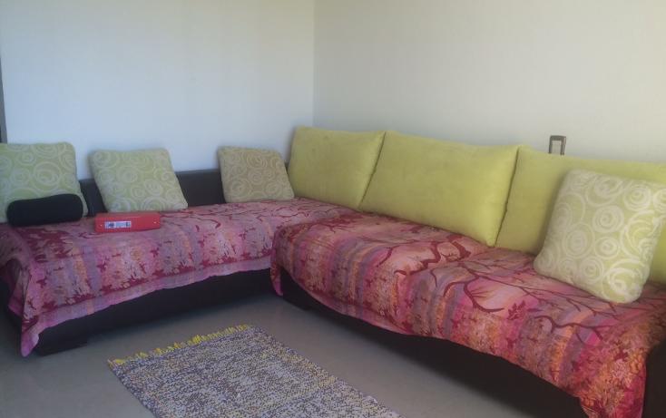 Foto de casa en venta en  , ejidal, solidaridad, quintana roo, 1175083 No. 04