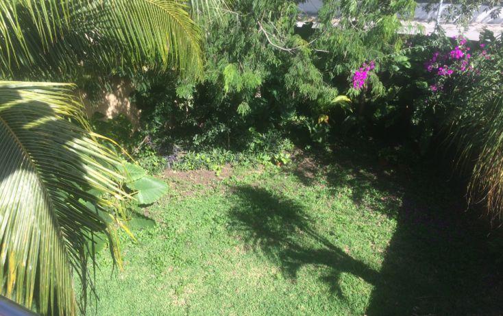 Foto de casa en condominio en venta en, ejidal, solidaridad, quintana roo, 1175083 no 05