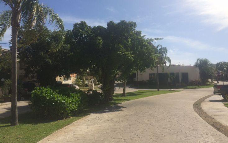 Foto de casa en condominio en venta en, ejidal, solidaridad, quintana roo, 1175083 no 07