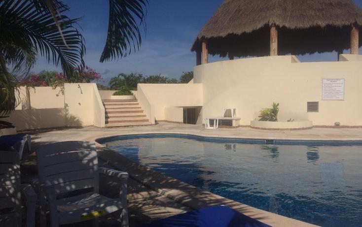 Foto de casa en venta en  , ejidal, solidaridad, quintana roo, 1175083 No. 08