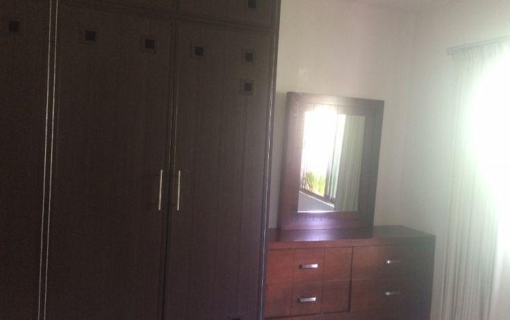 Foto de casa en condominio en venta en, ejidal, solidaridad, quintana roo, 1175083 no 12