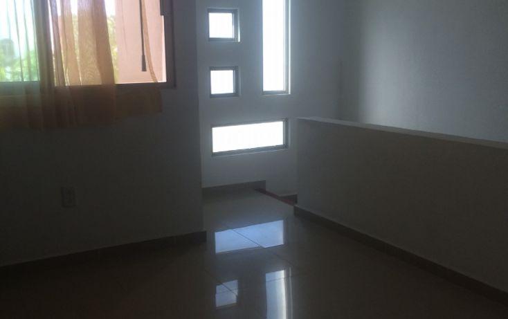 Foto de casa en condominio en venta en, ejidal, solidaridad, quintana roo, 1175083 no 13