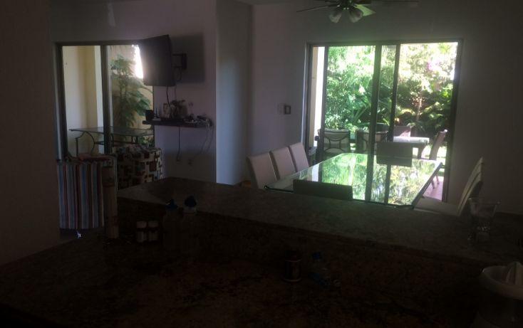 Foto de casa en condominio en venta en, ejidal, solidaridad, quintana roo, 1175083 no 14