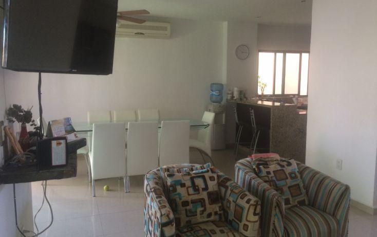 Foto de casa en condominio en venta en, ejidal, solidaridad, quintana roo, 1175083 no 15