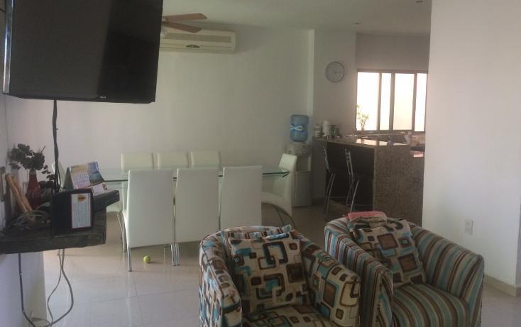 Foto de casa en venta en  , ejidal, solidaridad, quintana roo, 1175083 No. 15