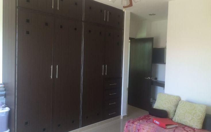 Foto de casa en condominio en venta en, ejidal, solidaridad, quintana roo, 1175083 no 17