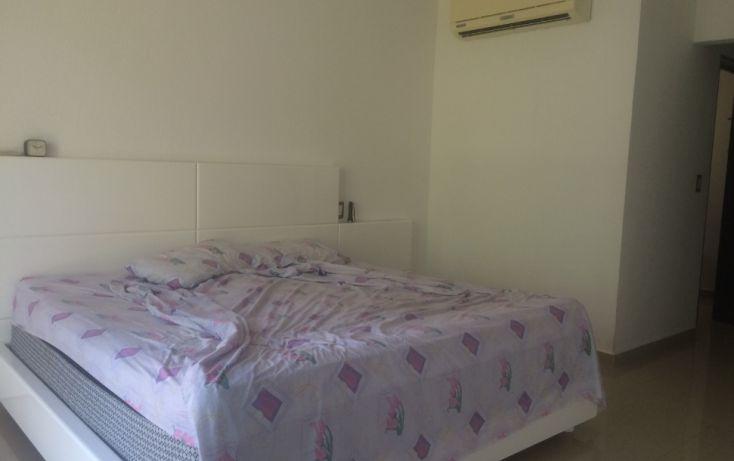 Foto de casa en condominio en venta en, ejidal, solidaridad, quintana roo, 1175083 no 18