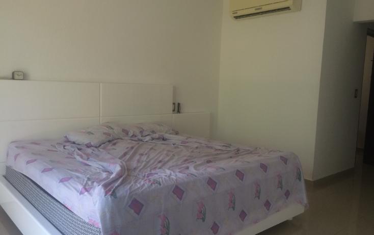 Foto de casa en venta en  , ejidal, solidaridad, quintana roo, 1175083 No. 19