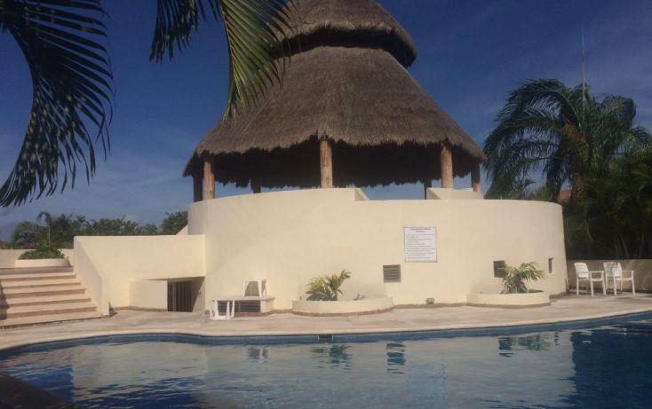 Foto de casa en condominio en venta en, ejidal, solidaridad, quintana roo, 1175083 no 24