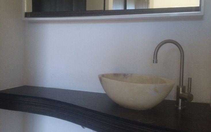 Foto de casa en condominio en venta en, ejidal, solidaridad, quintana roo, 1175083 no 26