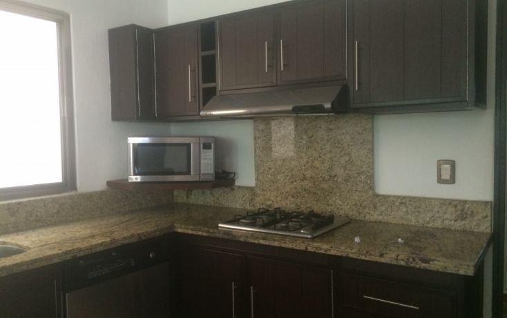Foto de casa en condominio en venta en, ejidal, solidaridad, quintana roo, 1175083 no 28