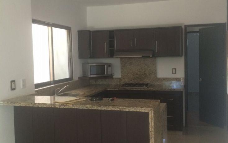 Foto de casa en condominio en venta en, ejidal, solidaridad, quintana roo, 1175083 no 29