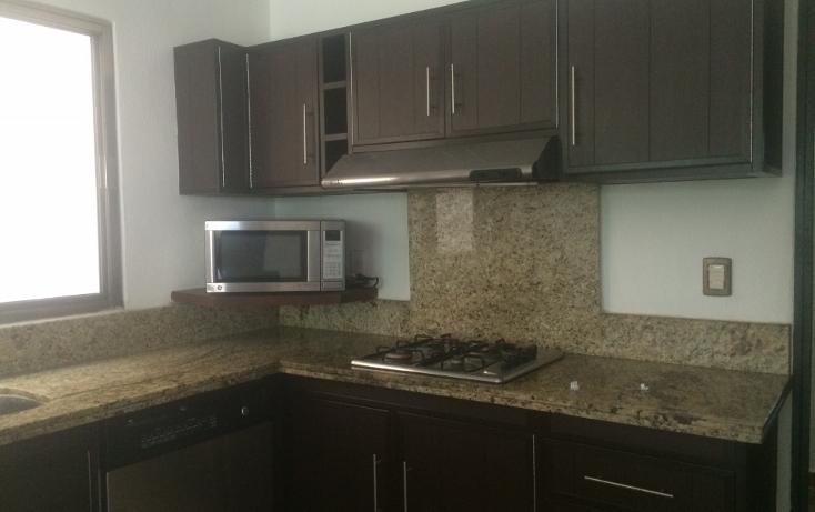 Foto de casa en venta en  , ejidal, solidaridad, quintana roo, 1175083 No. 29