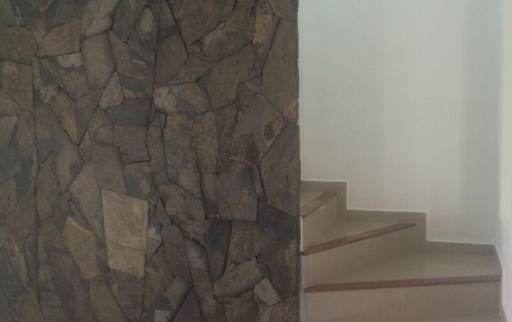 Foto de casa en condominio en venta en, ejidal, solidaridad, quintana roo, 1175083 no 31