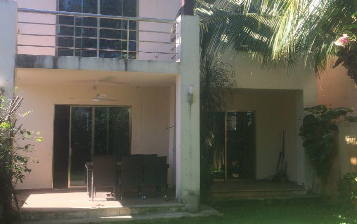 Foto de casa en condominio en venta en, ejidal, solidaridad, quintana roo, 1175083 no 32