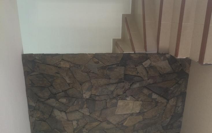 Foto de casa en venta en  , ejidal, solidaridad, quintana roo, 1175083 No. 32