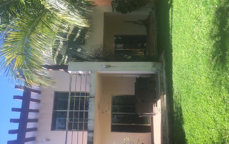 Foto de casa en venta en  , ejidal, solidaridad, quintana roo, 1175083 No. 33