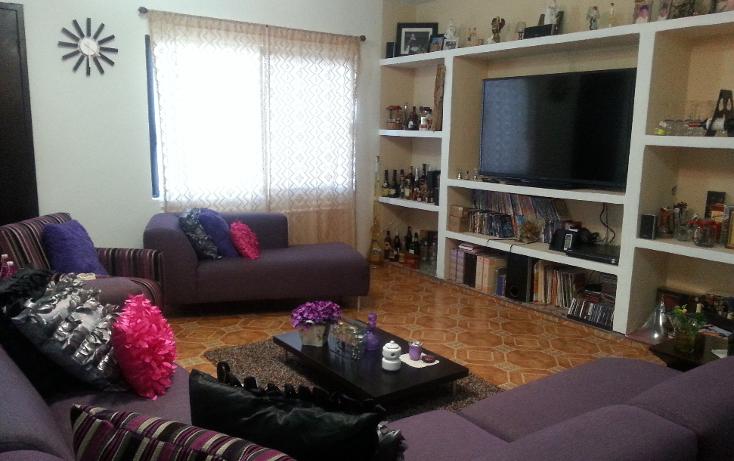 Foto de casa en venta en  , ejidal, solidaridad, quintana roo, 1177987 No. 03
