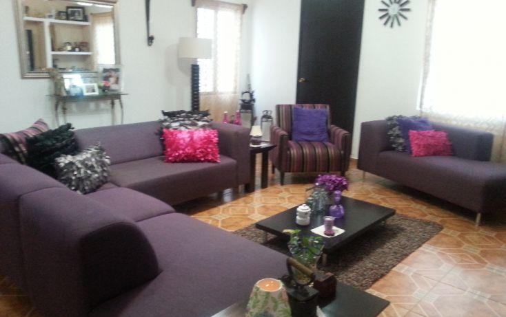 Foto de casa en venta en, ejidal, solidaridad, quintana roo, 1177987 no 04