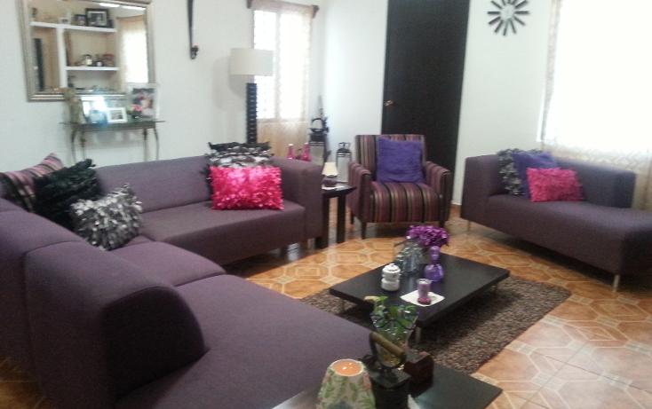 Foto de casa en venta en  , ejidal, solidaridad, quintana roo, 1177987 No. 04