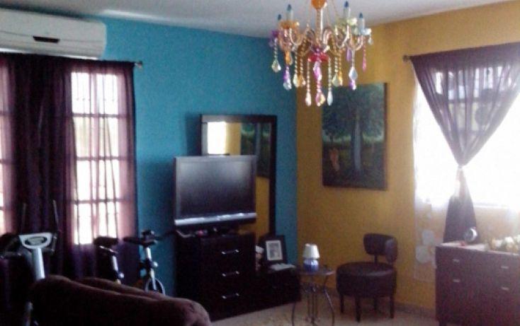 Foto de casa en venta en, ejidal, solidaridad, quintana roo, 1177987 no 05