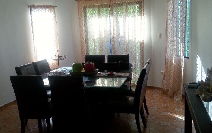 Foto de casa en venta en, ejidal, solidaridad, quintana roo, 1177987 no 06