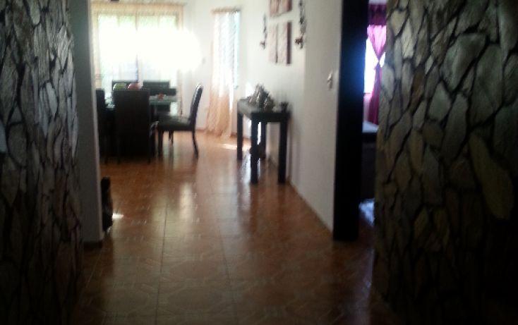 Foto de casa en venta en, ejidal, solidaridad, quintana roo, 1177987 no 07