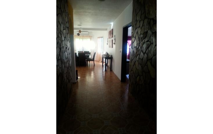 Foto de casa en venta en  , ejidal, solidaridad, quintana roo, 1177987 No. 07