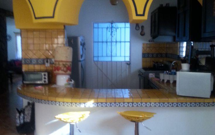 Foto de casa en venta en, ejidal, solidaridad, quintana roo, 1177987 no 08