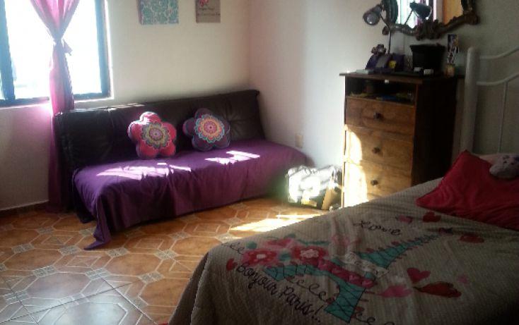 Foto de casa en venta en, ejidal, solidaridad, quintana roo, 1177987 no 10