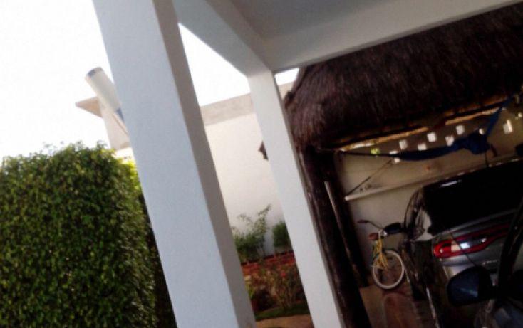 Foto de casa en venta en, ejidal, solidaridad, quintana roo, 1177987 no 11
