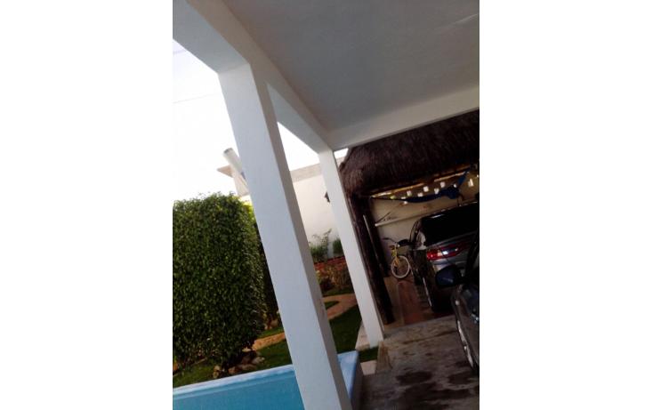 Foto de casa en venta en  , ejidal, solidaridad, quintana roo, 1177987 No. 11