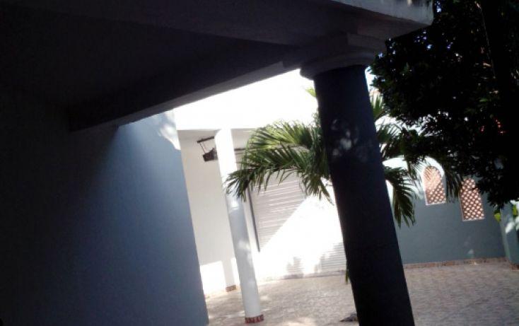 Foto de casa en venta en, ejidal, solidaridad, quintana roo, 1177987 no 12