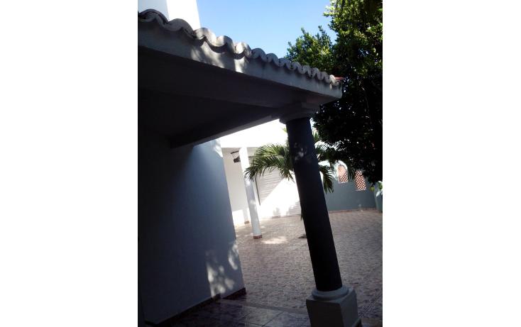 Foto de casa en venta en  , ejidal, solidaridad, quintana roo, 1177987 No. 12