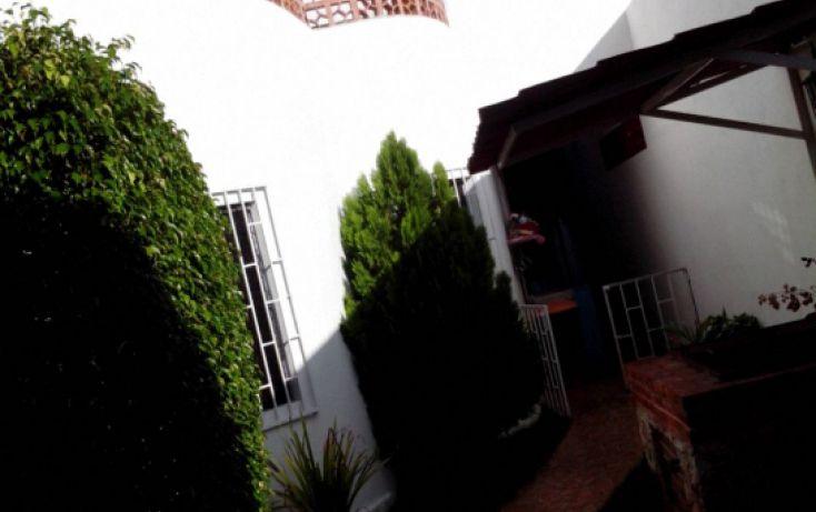 Foto de casa en venta en, ejidal, solidaridad, quintana roo, 1177987 no 13