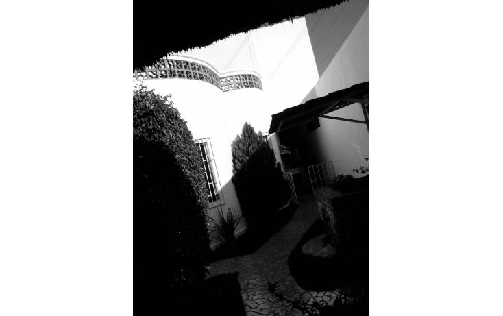 Foto de casa en venta en  , ejidal, solidaridad, quintana roo, 1177987 No. 13
