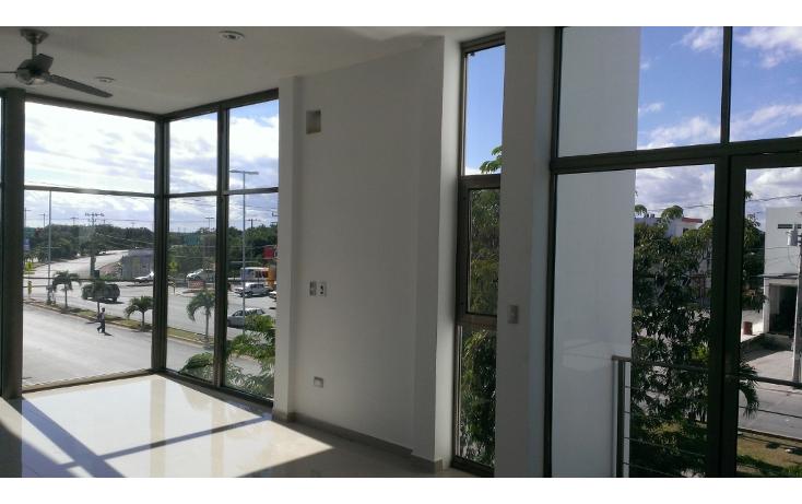 Foto de oficina en renta en  , ejidal, solidaridad, quintana roo, 1267037 No. 02