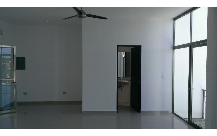 Foto de oficina en renta en  , ejidal, solidaridad, quintana roo, 1267037 No. 06