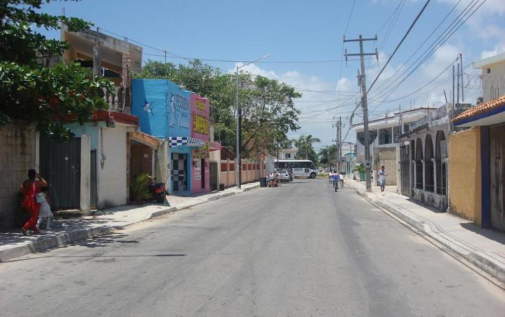 Foto de terreno comercial en venta en  , ejidal, solidaridad, quintana roo, 1275283 No. 06