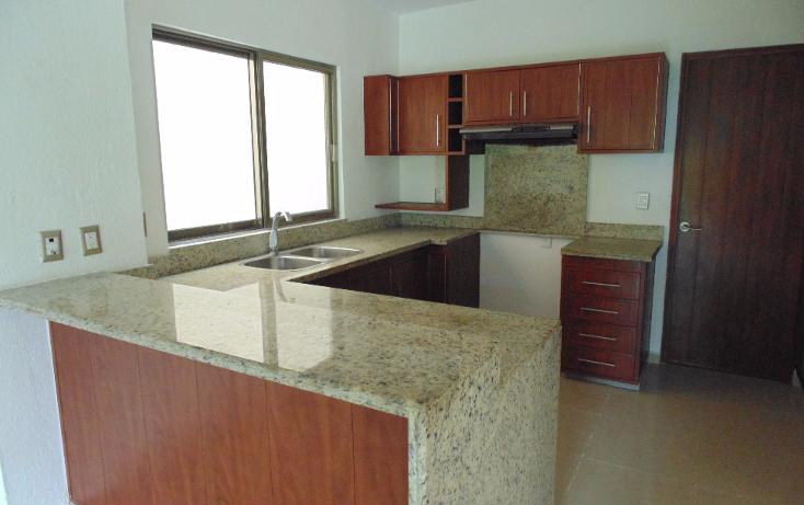 Foto de casa en venta en  , ejidal, solidaridad, quintana roo, 1286349 No. 02