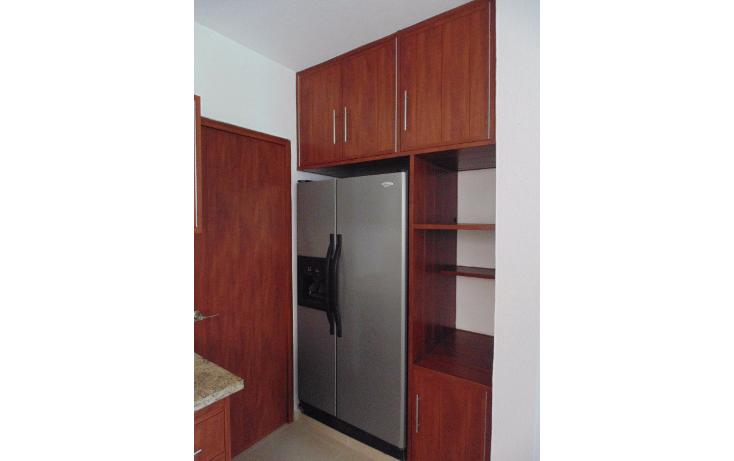 Foto de casa en venta en  , ejidal, solidaridad, quintana roo, 1286349 No. 03