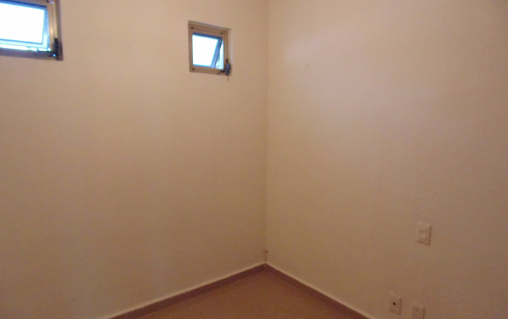 Foto de casa en venta en  , ejidal, solidaridad, quintana roo, 1286349 No. 05