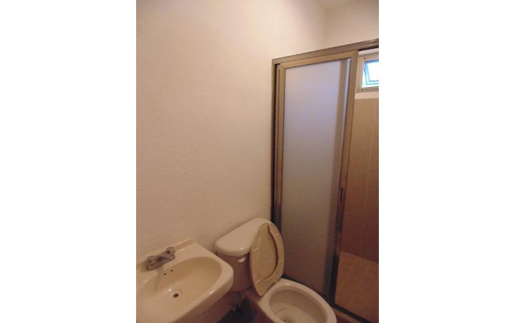 Foto de casa en venta en  , ejidal, solidaridad, quintana roo, 1286349 No. 06